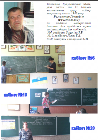 /Files/images/podyaki/П1.png